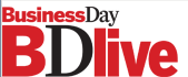 BusinessDay BDlive
