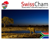 Link to SCSA Swiss Chapter in Johannesburg