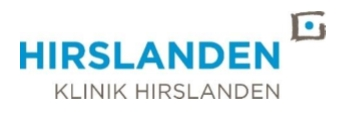 Logo Hirslanden Group...